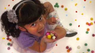 Click to Subscribe! Kool Kidz Forever! http://bit.ly/SAslwP Watch all of Baby Kaely from Age 5! http://bit.ly/1nyTwng ♥ Playlists ♥ Baby Kaely - Age 9: http://bit.ly/TOOb0W Baby Kaely - Age 8: http://bit.ly/SDqEPf Baby Kaely - Age 7: http://bit.ly/1hROxyZ Baby Kaely - Age 6: http://bit.ly/1qBaceh Baby Kaely - Age 5: http://bit.ly/1kRl1sg  ♥ Follow Baby Kaely ♥ Twitter: http://bit.ly/1kodzQv Facebook: http://on.fb.me/1xKRRjJ Instagram: http://bit.ly/1jlgcTw Google+:http://bit.ly/1oPBxdA  ♥ Booking ♥ Email: bababababykaely@aol.com  ALL SONGS BY BK ARE 100% ORIGINAL AND NOOOO COVERS!  ALL KOOL KIDZ OUT THERE MAKE SURE YOU LEAVE COMMENTS AND SUB! :)  MAKING OF VIDEO SUPERVISED BY ADULTS ♥ ♥ ♥