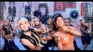 Yaraana - Mera Piya Ghar Aaya Hindi Song