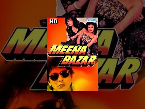 Xxx Mp4 Meena Bazar 3gp Sex