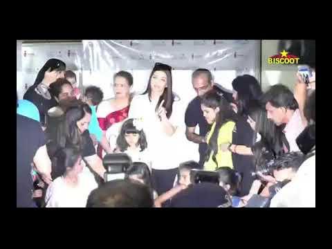 Xxx Mp4 Aishwarya Ray Amp Aardhya 3gp Sex
