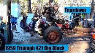 Low Budget Drag Car Build Part 1 Gathering Parts - PakVim net HD