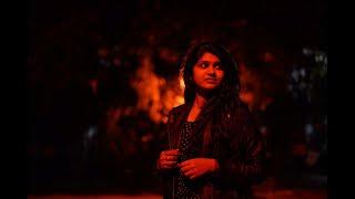 Bhoomi Bhoomi | Deepthi & Jones | Chekka chivantha vaanam