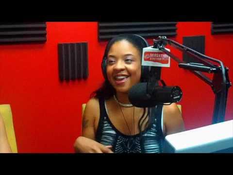 Interview: Sina Bina | The Happy Hour