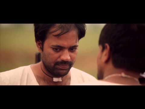 Thiragabadda Telangana(తిరగబడ్డ తెలంగాణ)-Official Telugu Short Film Trailer