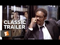 The Pursuit Of Happyness 2006 Official Trailer 1 Will Smith Movie mp3