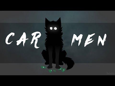 Carmen | meme