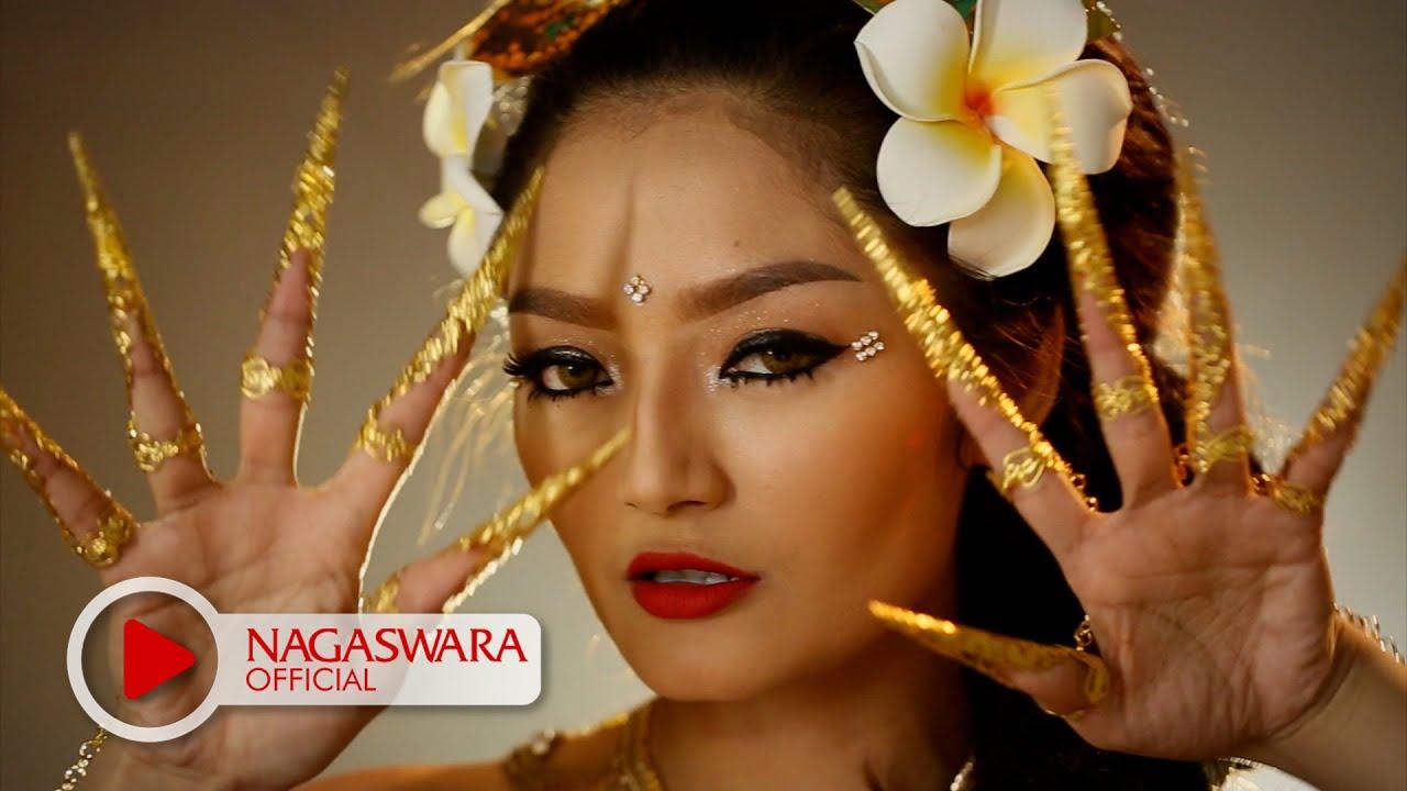 Download Siti Badriah - Heboh Janger MP3 Gratis