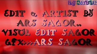 Heart Breakup Mashup Remix BY DJ SAGOR