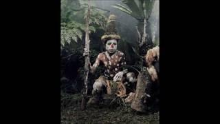 Songs of the Orisha's Mixed By Dj Prohustlers