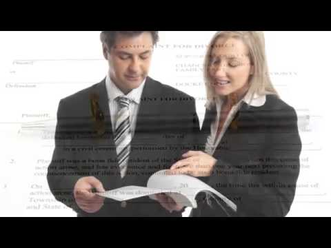 Seattle Divorce Lawyer | Call (206) 728-8000