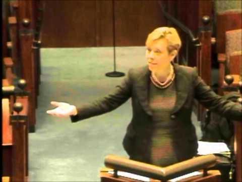 Nancy Erika Smith, Esq. argues before Supreme Court