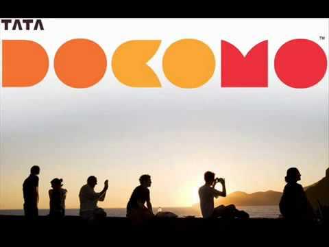 DOCOMO 3G HACK AUG