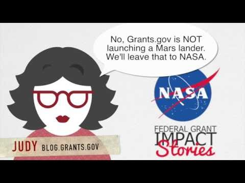 Bookmark Blog.Grants.gov & Join the Federal Grants Community