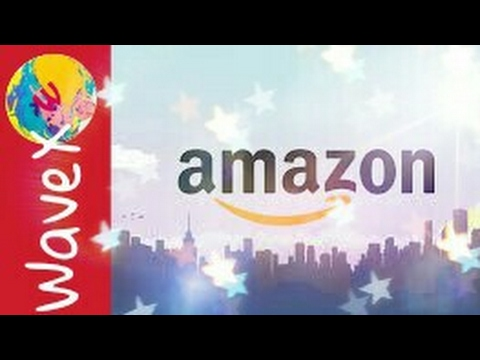 HOW TO GET PAID AMAZON BOOKS FOR FREE(2017).