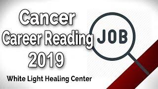 White Light Healing Center Videos