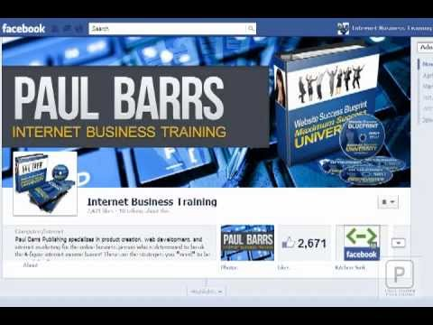 How to Add a New Admin to your Facebook Business Page