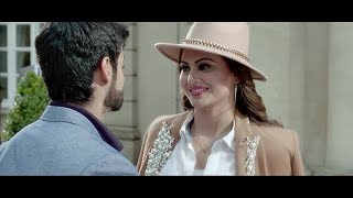 Mohabbat Nasha Hai | Neha Kakkar & Tony Kakkar | Hate Story IV | Lyrics | Latest Song 2018