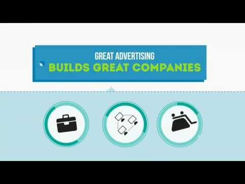 Free Advertising Online | FreeAdsFor.Biz | (Where To Find Free Advertising Online)