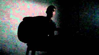 Akustik Gitar Hasan  hsnonline@hotmail.com
