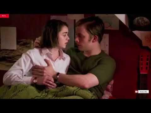 Xxx Mp4 Arya Stark Maisie Williams Best Hot Scenes 3gp Sex