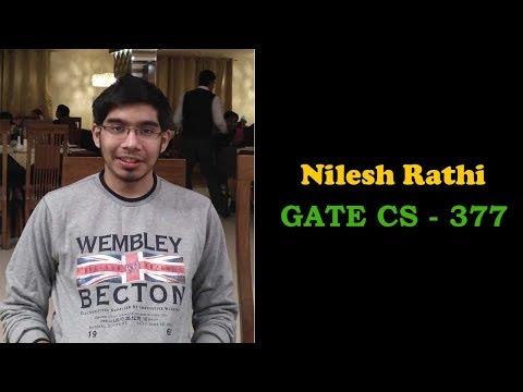67 Nilesh Rathi AIR 377