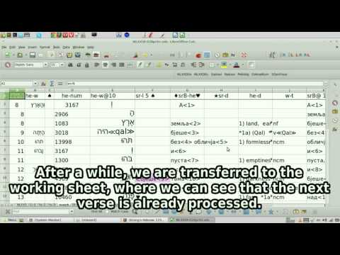 Download Greek english Dictionary of the New Testament Greek Edition