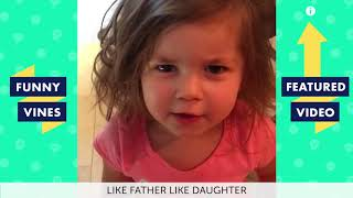 Best Images About Zoomvines Best Vines Funny Vines