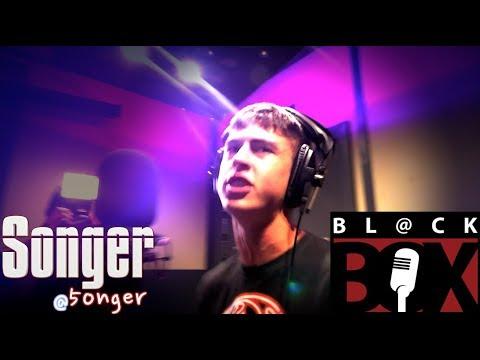 Songer | BL@CKBOX (4k) S12 Ep. 42