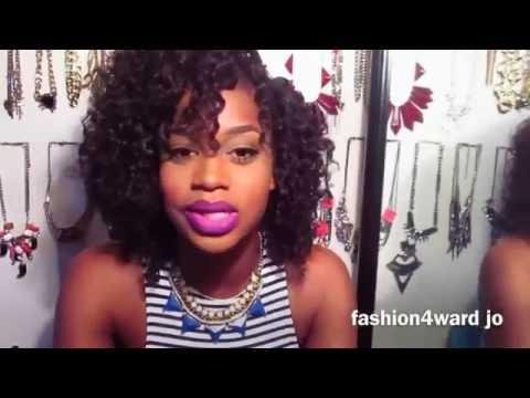 Brazilian kinky curly weave review | loks virgin hair wholesale raw human hair supplier