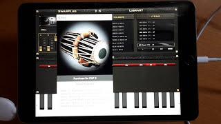 SwarPlug Demo mp4 - PlayItHub Largest Videos Hub