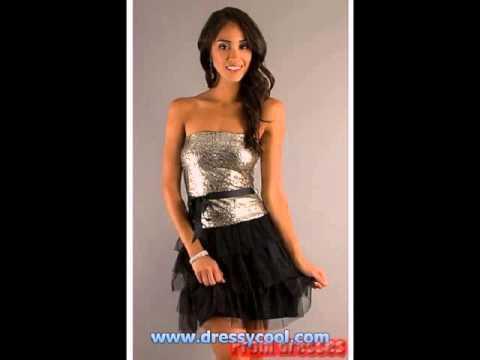 Discount Prom Dresses,Homecoming Dresses on sale,Wedding Dresses ab2c6849