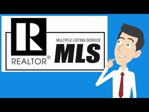 Selling Your House Without A Real Estate Agent | Farah Law Firm