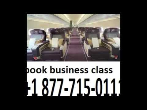 UNITED AIRLINES BUSINESS CLASS  +1 877 715-0111