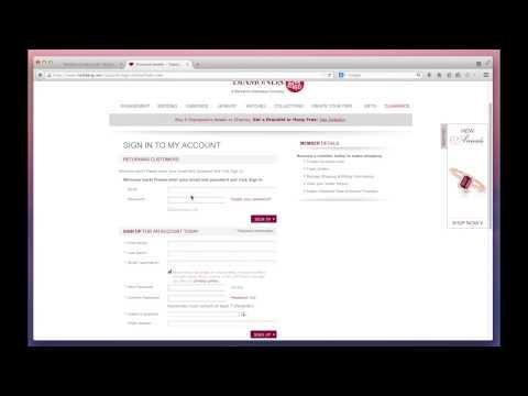 Helzberg Diamonds Credit Card Payment - MybillCom.com
