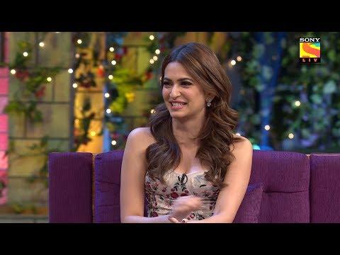 Xxx Mp4 Undekha Tadka Ep 61 The Kapil Sharma Show SonyLIV HD Clip 2 3gp Sex