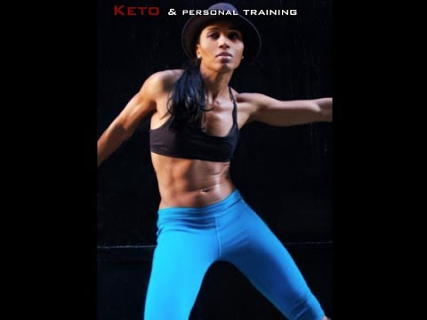 KETOSIS how long does it take you to adapt?