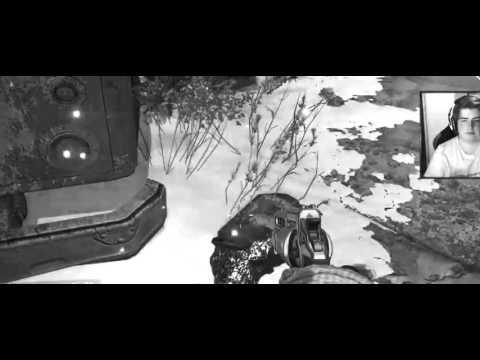 Destiny   The Playstation Part Walkthrough   Gameplay Destiny  Within  Dark 4