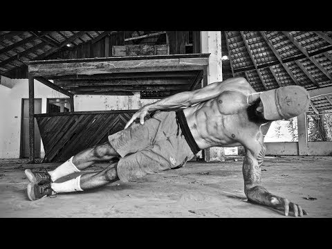 How to get six pack abs (my methods)