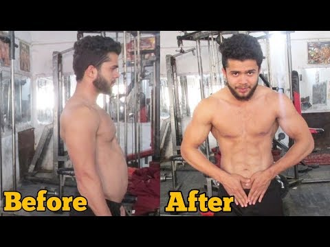 Best Exercise to Lose Belly Fat for Men/women at Home in Hindi 2018