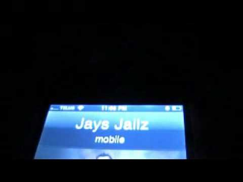 FREE WORLDWIDE iPhone's/iPad' CALLS WITH WiFI ( 3G and 4G networks no minutes used on phone)
