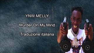 ynw melly traduction Videos - 9tube tv