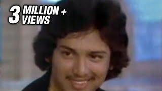 Aananda Raagam  Panneer Pushpangal Tamil Song  Ilaiyaraaja Version 1