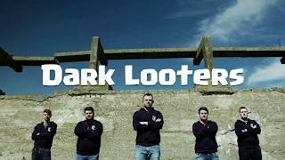 Clash of Clans - Dark Looters (Champions War League Season 2)