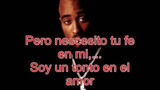 2pac-Do For Love subtitulado español