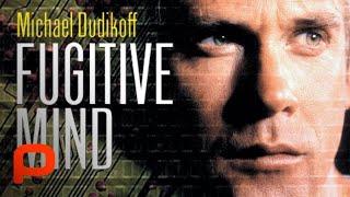 Fugitive Mind (Full Movie, PG-13)