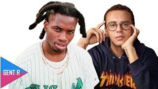 Top Rap Songs Of The Week - May 15, 2019 (New Rap Songs)