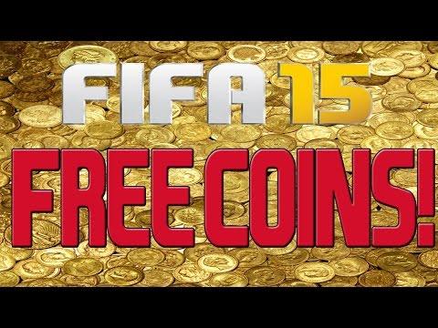 fifa 15 coin generator www.cheat4us.com/fifa15