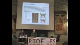 Marco P. Ferretti, Un modulo IBSE nell