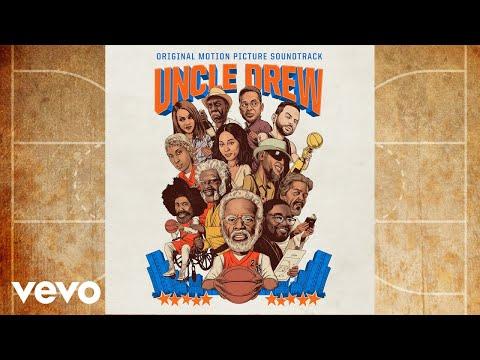 Kid Ink - Us (Audio) ft. Elley Duhé