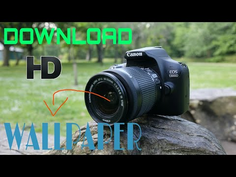 How to Download HD wallpaper and ringtone on android